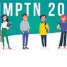 Pengumuman SNMPTN 2020, Ada 96.496 Siswa Lulus Seleksi