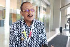 Bupati Natuna: Kapal Ikan Asing Tak Ada Kapoknya meskipun Sudah Ditangkap dan Ditenggelamkan