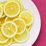 Benarkah Lemon Bisa Mencerahkan Ketiak Hitam?