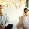 Doa Keluarga untuk Anak ke-2 Raffi Ahmad dan Nagita Slavina Saat Tasyakuran