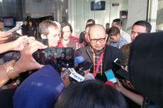 Novel Baswedan Ingin Jokowi Serius dalam Penuntasan Kasusnya