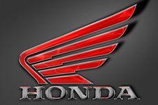 Dituntut Konsumen karena Dianggap Kartel, Ini Reaksi Honda