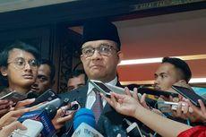 Catatan Fraksi PDI-P di 2 Tahun Kepemimpinan Anies, dari Penanganan Banjir hingga Rumah DP 0 Rupiah
