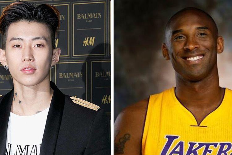 Sejumlah musisi dan selebriti Korea Selatan sampaikan ucapan duka untuk Kobe Bryant