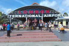 Keluarga Calon Jemaah Haji Diimbau Tidak Mengantar Sampai Bandara
