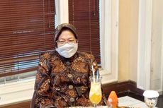 Menteri Risma Terima Laporan Bansos PKH Mengalir ke Keluarga Lurah dan Kades, Sebetulnya untuk Siapa?