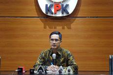 Periksa Dirut Pertani Terkait Suap MK, KPK Dalami Kuota Impor Daging