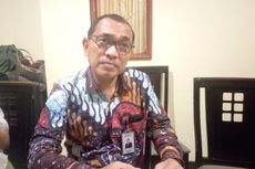 BNI: Kasus Pembobolan Dana Nasabah Tak Pengaruhi Operasional Bank