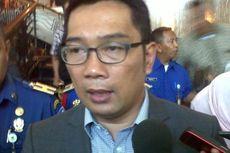 Pemkot Bandung Rekrut 1.000 Orang untuk