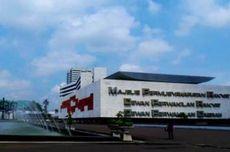 Kedaulatan Indonesia Sebelum dan Sesudah Amendemen UUD 1945