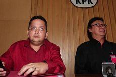 PDI-P Kumpulkan Bukti Dugaan Suap di Pilkada Bali