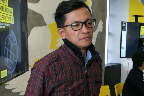 TNI Diminta Abaikan Tantangan Gatot untuk Nobar G30S/PKI