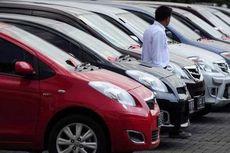 Mekanisme Ganti Rugi Rental Mobil Rumahan