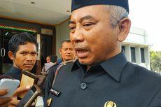 Kegalauan Wali Kota Bekasi Menanti Bansos untuk Warga, Berharap ke Pemprov Jabar hingga DKI