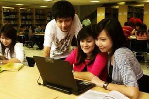 Penting... Perguruan Tinggi Wajib Melek Teknologi!