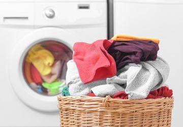 7 Kesalahan yang Dilakukan Saat Mencuci Pakaian dengan Mesin Cuci