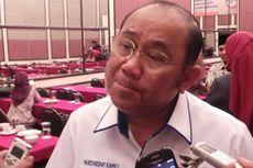 Usung Nachrowi Ramli, Partai Demokrat DKI Siap Saingi Ahok dan Sandiaga Uno