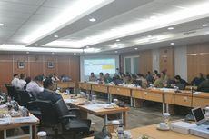 Tolak DKI yang Anggarkan Rp 5 M untuk Turap Kali di Bekasi, M Taufik: Nanti Ditangkap KPK