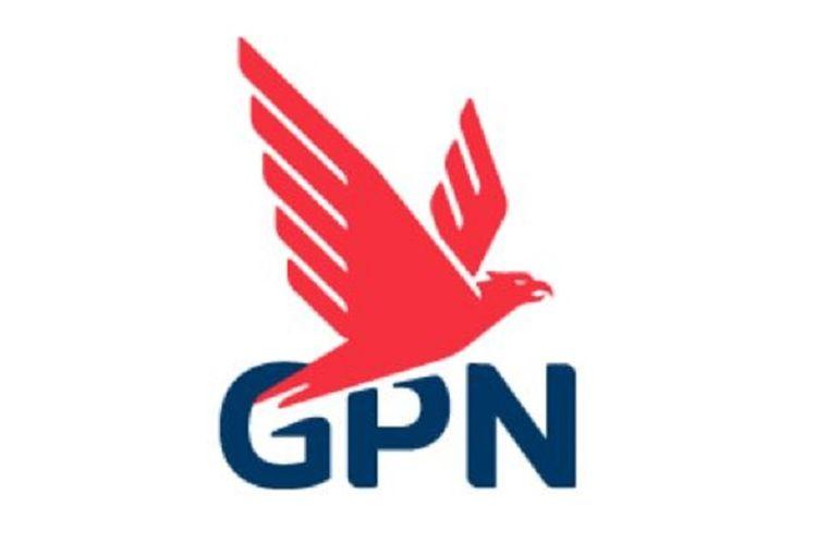 Logo Gerbang Pembayaran Nasional