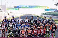 MotoGP Austin Belum Pasti, Rumor Sepang Bakal Gelar MotoGP 2 Kali