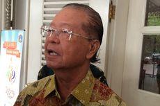 Agung Podomoro Tak Masalah bila Pulau G Didesain Ulang