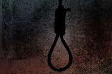Tekan Kasus Bunuh Diri, DPRD Gunungkidul Anggarkan Rp 1,8 Miliar