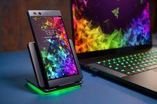 Ponsel Gaming Razer Phone 2 Meluncur, Ini Harga dan Spesifikasinya
