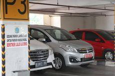[POPULER OTOMOTIF] Wacana Tarif Parkir Rp 60.000 Per Jam di DKI, Kapan Mulai Berlaku? | Suzuki Jepang Siapkan Jimny Versi Murah buat Pasar Ekspor