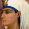 Hatshepsut: Firaun Wanita Paling Sukses yang Berusaha Dihapus dalam Sejarah Mesir Kuno