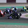 Bagaimana Cara Menentukan Starting Grid di MotoGP?