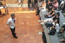 POPULER NASIONAL: Budiman Debat dengan Dandhy soal Papua | Cara Dapat Smart SIM