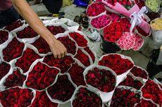 Ketika Depok Menghindari Perayaan Hari Valentine
