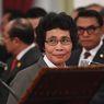 Dewan Pengawas KPK Beri 571 Izin Penyadapan, Penggeledahan, Penyitaan Sepanjang 2020