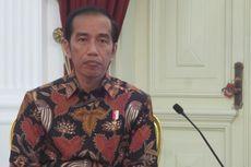 Jokowi: Seluruh Rakyat Pasti Kecewa