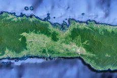BPBD Waspadai Dampak Sesar Gorontalo yang Iris Lengan Utara Sulawesi