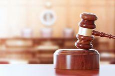 PN Jaksel: Djoko Tjandra Tak Hadiri Sidang PK karena Sakit