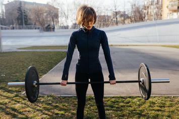Manfaat Olahraga bagi Kesehatan Manusia dan Rekomendasi Durasinya