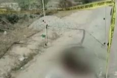 [POPULER INTERNASIONAL] Kalimat Terakhir Gadis Dibakar Hidup-hidup | Pria di China Gores Mobil BMW