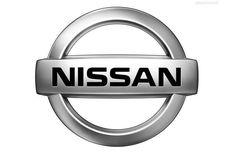 Pengadilan Korsel Memutuskan Nissan Bersalah