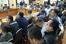 Waspada Corona, Wali Kota Tasikmalaya Tunda Acara Pengajian Isra Miraj