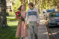 4 Rekomendasi Film Young Adult