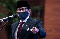 Jadi Menteri Jokowi, Sandiaga Uno Pikir-pikir Realisasikan OKE OCE
