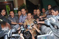 Terbitkan Permenakertrans Upah Minimun, Muhaimin Minta Gubernur segera susun Roadmap penetapan Upah Minimum 2014