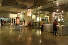Mengapa Harus Mengisi Liburan ke Museum Nasional?
