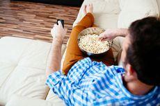 Cegah Penyakit dan Kematian Dini, Lakukan 3 Cara Ini Saat Harus Duduk Terlalu Lama