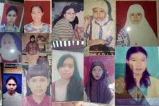 Cerita Mereka yang Hilang dan Tak Pulang Saat Jadi TKI di Arab Saudi, karena Disekap dan Sistem Kafala