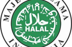 Pelaku UMKM, Ini Cara Peroleh Sertifikat Halal MUI ala Pakar IPB