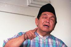 Gerindra: Gus Dur Pernah Bilang, Prabowo Orang Paling Ikhlas di Republik Ini