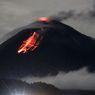 Proses Terbentuknya Gunung Api