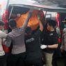 Tambah Lagi 1 Napi, Hari Ini Ada 2 Korban Kebakaran Lapas Tangerang yang Meninggal